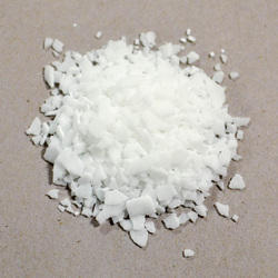 Glycerol Mono Stearate - SE