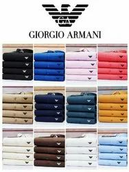 7a Quality Branded Shirts