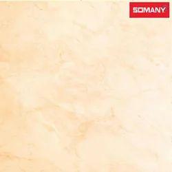 Somany Almora Ivory Ceramic Floor Tiles