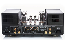 BIS Registration for Amplifiers