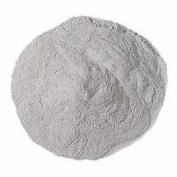 Pond Sealing Bentonite Powder