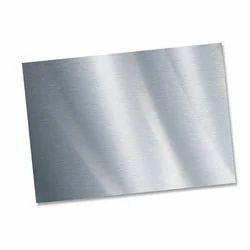 T351 Aluminum Sheets