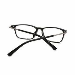 5b415d7661 Male Rectangular Tr90 With Metal Quality Eye Wear Frame