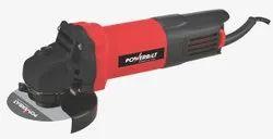 Powerbilt Angle Grinder Water Proof PBT-AG4-1100