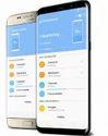 Samsung Galaxy S8 Plus Mobile Phone