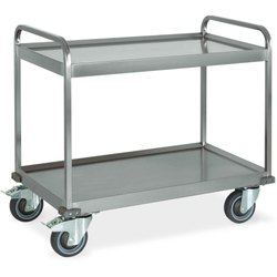 SS Service Trolley