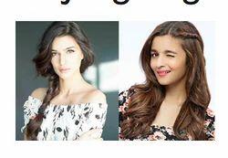 Both Hair Styling Blog Service