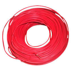 house wire wholesaler wholesale dealers in india rh dir indiamart com house wiring cables manufacturers house wiring cable
