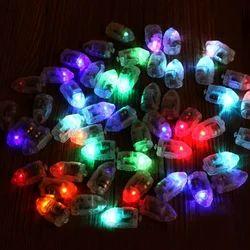 Small LED Lights