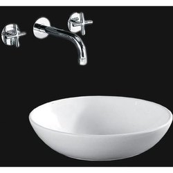 1605 Wash Basin Sink