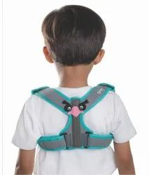 Child Clavicle Brace With Velcro
