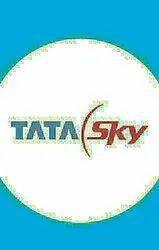 Optic Fiber Tata Sky Dth And Broadband Connections In Delhi