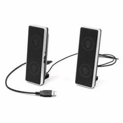 USB Computer Speaker
