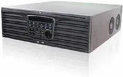 DS-96000NI-I24 SERIES NVR DS-96128NI-I4