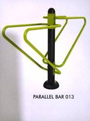 Outdoor Fitness Equipment - Paralled Bar