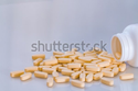 Multivitamin,Multimineral Tablets