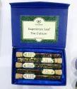 Borosilicate Glass Tea Test Tube