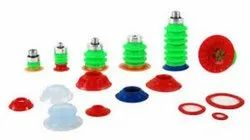 Vmeca Suction Cup