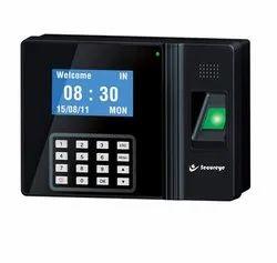 Fingerprint / Card  Access Control System