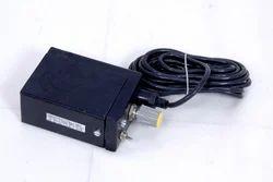 Analog Print Mark Sensor
