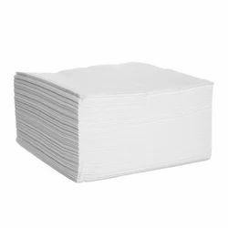 Sanitize White Soft Tissue Paper, Size: 12x12 Inch