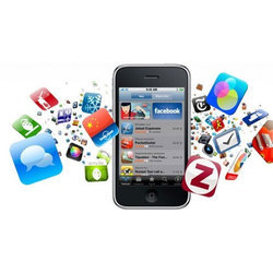 Mobile Website Development Service