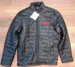 Designer Coats For Men
