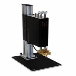 Lithium Ion Battery Spot Welding Machine