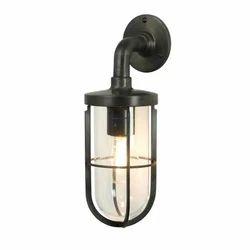 LED Weatherproof Well Glass Light, Type of Lighting Application: Indoor lighting