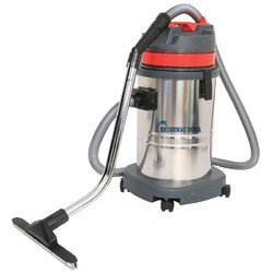 30 liter Wet and Dry Vacuum Cleaner