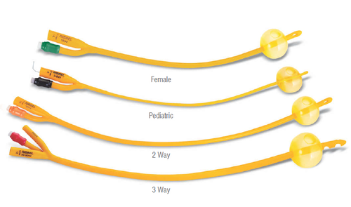 foley catheter view specifications details of foley catheters by