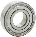 SKF Ball Bearings Dealer