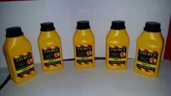 Taurus Brake Fluid DOT 4