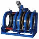 1000 Hydraulic Pressure