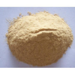 Shrinkage Reducing Additives Powder