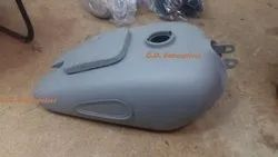 New Bmw R513 R67 R672 R673 R68  Gas Fuel Petrol Tank