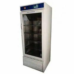Sigma Laboratory Refrigerator