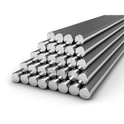 Inconel 825 Industrial Bar