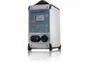 Servoflex Portables Minimp 5200