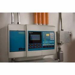 VESDA LaserPlus Aspirating Smoke Detector