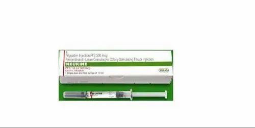 Neukine Injection And Steroid Raw Powders - Nevorts
