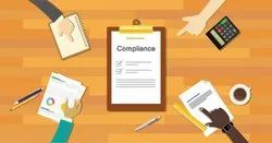 Manufacturing Private Limited Factory Compliance And Safety Audit
