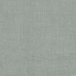 Matty Weave Fabrics