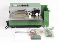 MY-380F solid ink Batch Coding Machine
