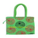 SBB Jute Lunch Bag