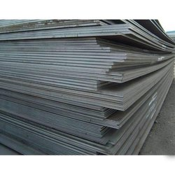 ASTM A573 Carbon Steel Plates