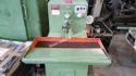 Melchiorre Lampo Honing Machine