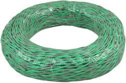 Pure Copper Flexible Wire