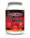 Weigh Gainer 1 Kg, Packaging Type: Bottle