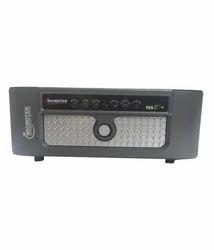 Microtek 925 VA E2 UPS/Inverter